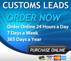 Buy mlm leads for your business opportunity.